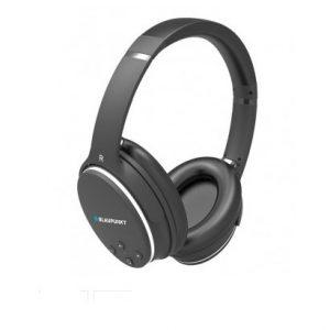 Blaupunkt Bluetooth Wireless Headphones -0