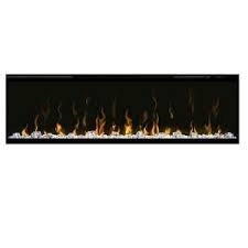 "Dimplex 50"" Ignite Frameless OptiFlame Fireplace -16923"
