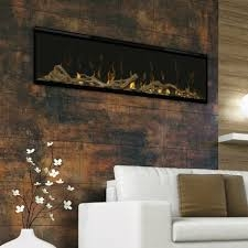 "Dimplex 50"" Ignite Frameless OptiFlame Fireplace -16924"