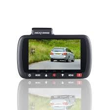 Nextbase 212 In-Car Lite Dash Camera - Black -17061