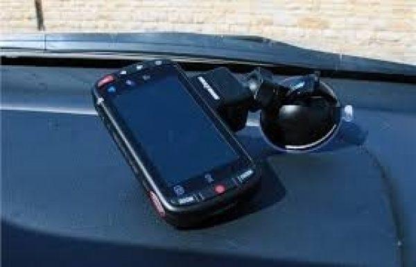 Nextbase 312GW In-Car Dash Camera - Black-17066
