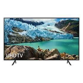 "Samsung 50"" 4K UHD LED Smart TV with Apple TV app-0"