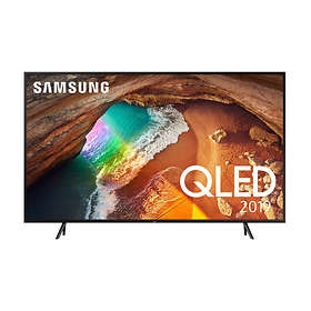 "Samsung 43"" Full HD LED Smart TV-0"