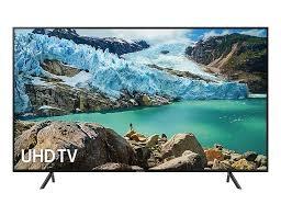 "Samsung 75"" Ultra HD 4K TV | UHD TV-0"