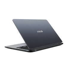 "Asus 14"" Laptop 4GB/256GB-0"