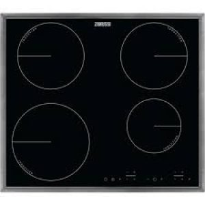 Zanussi 60cm Induction Hob-0